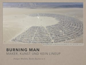maker-faire-burning-man-vortrag