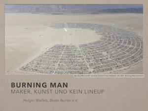 maker-faire-burning-man-vortrag